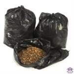 black_refuse_sacks_160