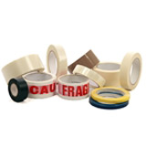packaging-tape-re-size