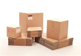 single_wall_boxes