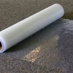 carpet-protection-tape-500x500