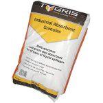 Absorbent-Granules-1