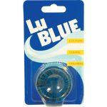 blu blocks