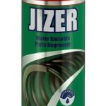 jizer