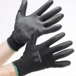 warrior-black-pu-glove