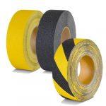 anti-slip-tape-selection_2